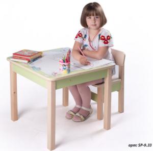 купить детские парты, столики и стульчики в интернет-магазине baby-plaza